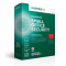 Kaspersky Small Office Security 5 for Desktops, Mobiles and File
